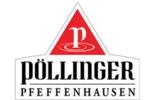 Poellinger