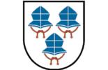 Stadt_Landshut