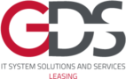 GDS Leasing