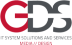 GDS Media&Design