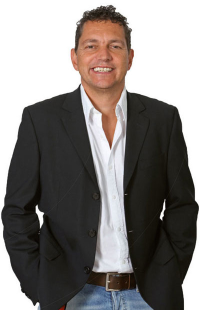 Karl Ebner