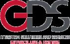 GDS Entwicklung & Hosting