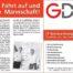 Landshuter Zeitung, Oktober 2015