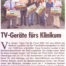 Landshuter Wochenblatt Oktober 2012