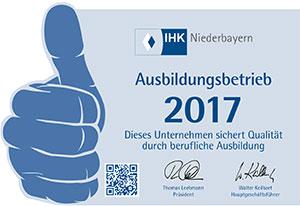 IHK_2017